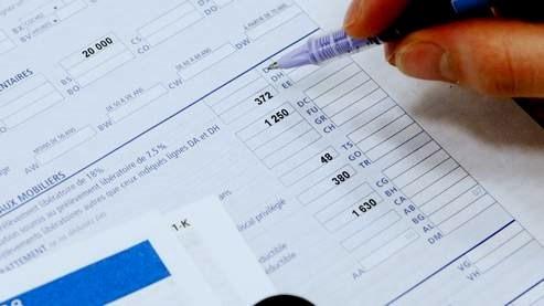 Charge fiscale d'un enfant mineur en résidence alternée