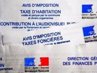 Qui doit régler la taxe foncière en cas de séparation?
