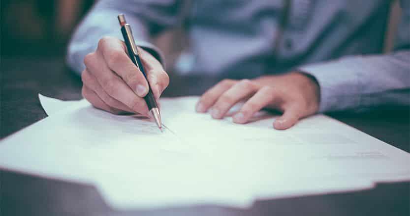 Suspension des échéances de votre prêt immobilier en cas d'accident de la vie